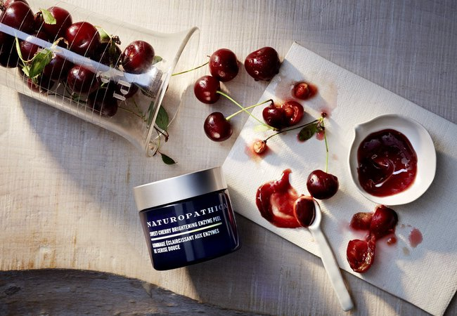 Naturopathica's Sweet Cherry